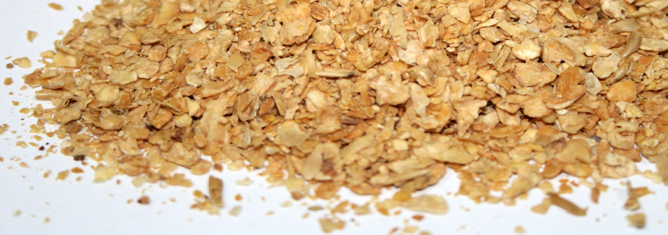 Toasted Feed Soy Meal Quot Sodrugestvo Quot Group Of Companies